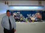 Geannuleerd! Donderdag 19 november 2020 Ledenavond: Hoe begin je met een zeeaquarium
